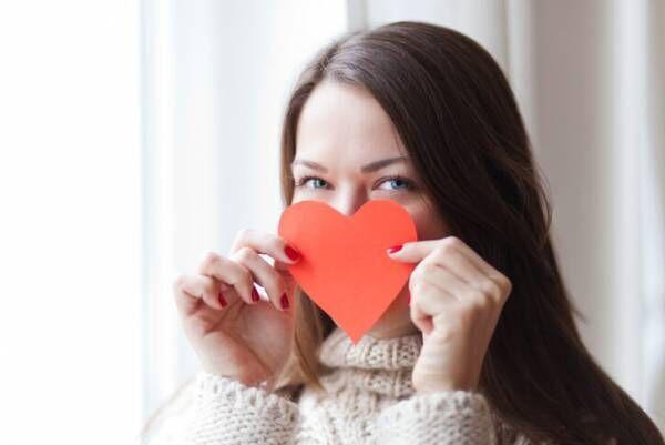 バレンタインで決めよう!男性が「可愛いな」と思うチョコの渡し方