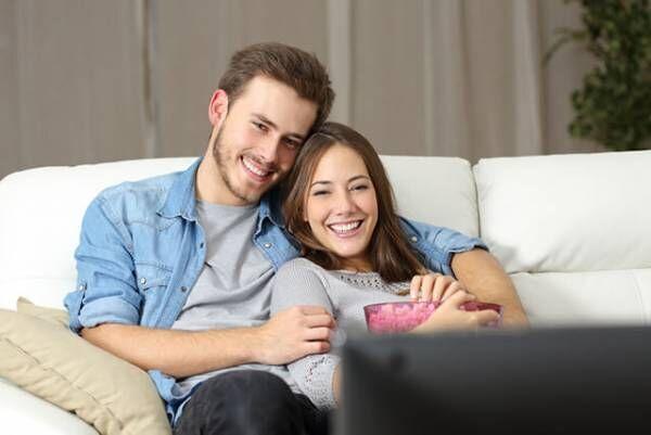 干支別性格で占う・あなたの「恋愛ストレス耐久度」は何パーセント?