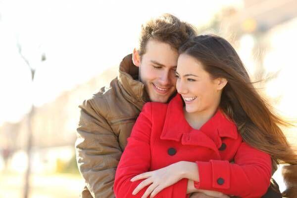 男性がつい惚れてしまう♡「愛される女性」がやっていること5つ