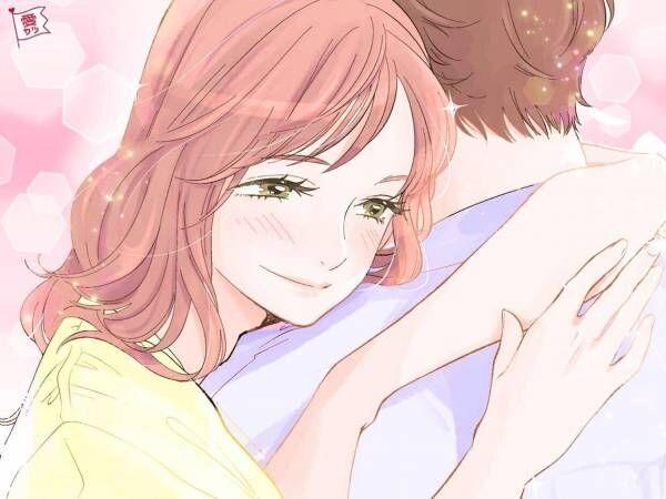 【前編】星座で占う・あなたの「最後の恋人」になる相手とは?