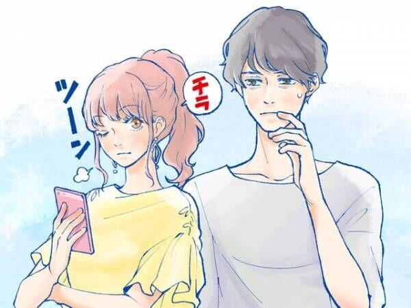【ワースト5】干支別・恋人時代はラブラブでも…「結婚相性最悪なカップル」