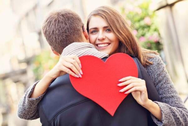 星座別・彼の恋愛タイプは「依存型」?「自立型」?相性の良い女性のタイプは?