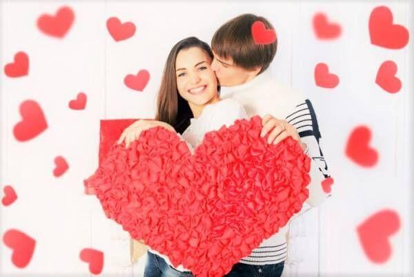 干支で相性占い・愛が燃え上がる…♡「大恋愛」をするカップルTOP5