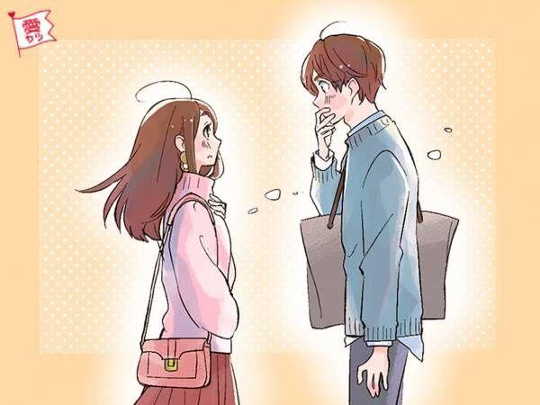 【前編】女性の星座別・あなたが「思わず恋に落ちる」瞬間って?