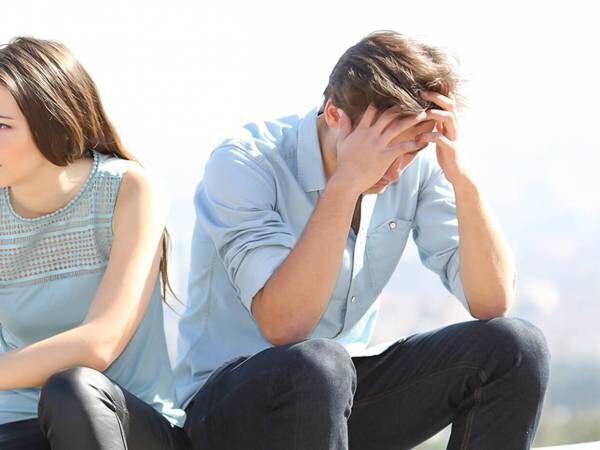 男性に「面倒くさいな……」と思われる女性の特徴