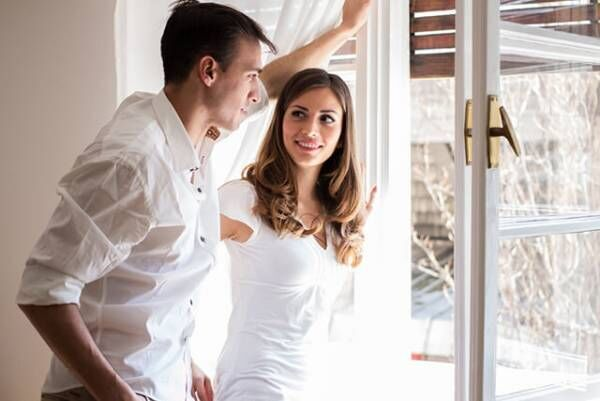 【後編】男性の星座別・彼にとって「結婚相手に欠かせない条件」とは?