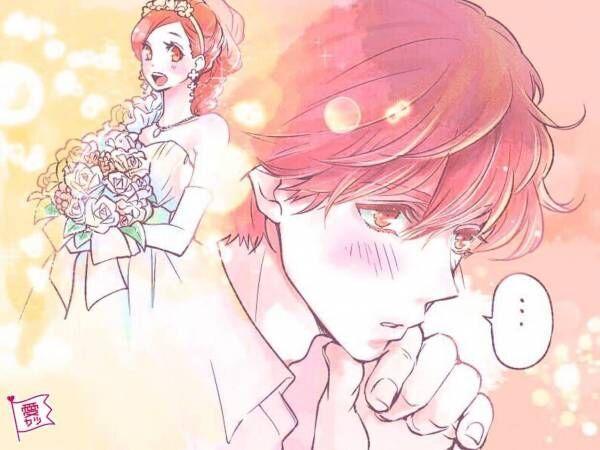 男子が「この子と結婚するな」と直感する瞬間5つ