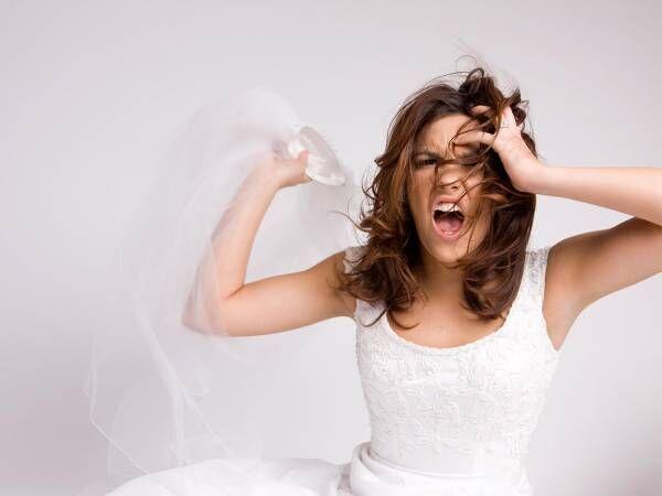 あなたも気をつけて!結婚したら残念な夫になる男性の特徴とは