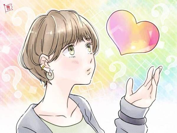 O型女性の恋愛傾向!好きになりやすいタイプとアプローチの特徴