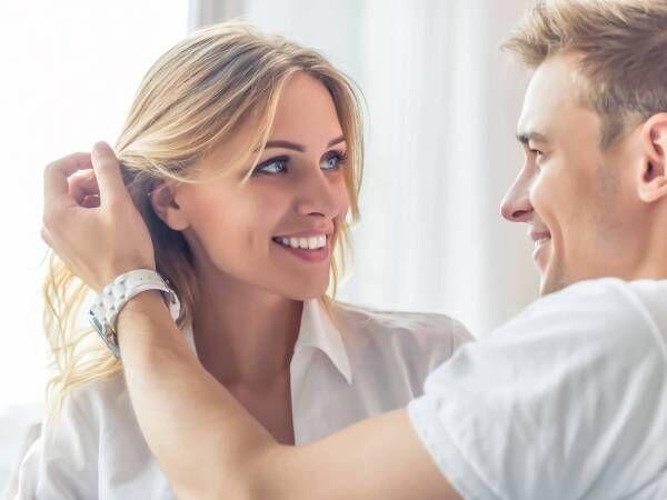来週空いてる?…男性が「何度もデートに誘いたくなる女性の特徴」