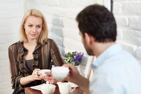 遊ばれてるの…?デートを何回しても、告白してこない男性の本音とは