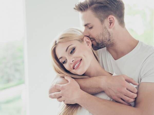やっぱり彼女が一番…!彼氏が惚れ直す彼女の行動4つ
