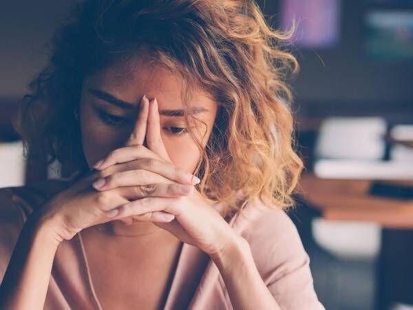 運命が「別れ」を示している?ズルズル関係を続けてしまうときの対処法
