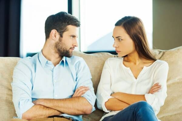 「金遣いが荒いな…」男性が理解できない、女性の金銭感覚5選