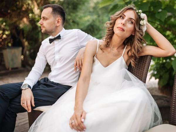 もう無理…結婚を考えていた彼との別れを決意した4つの理由