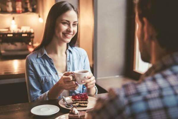 男性が求める…「中身が魅力的な女性」の特徴って?