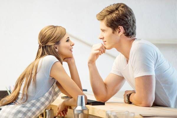 干支別性格でわかる・あなたが幸せになれる「恋の形」