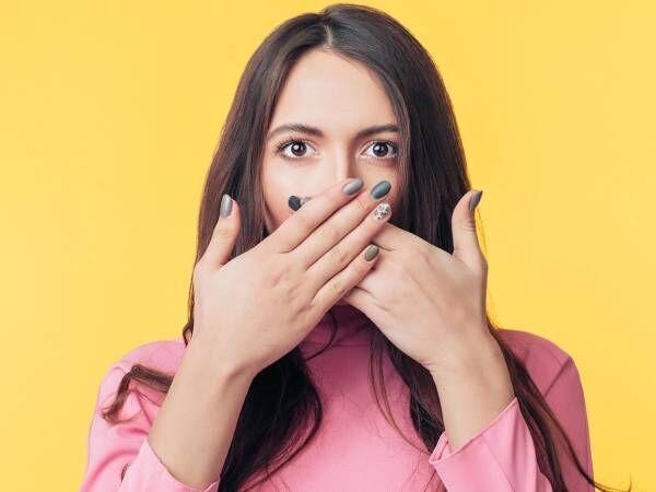 交際直前に男性が「やっぱり無理かも」と思ってしまう女性のNG言動