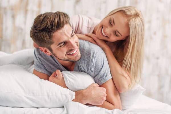 もっとお願い!男性が好きな女性に「してほしいこと」