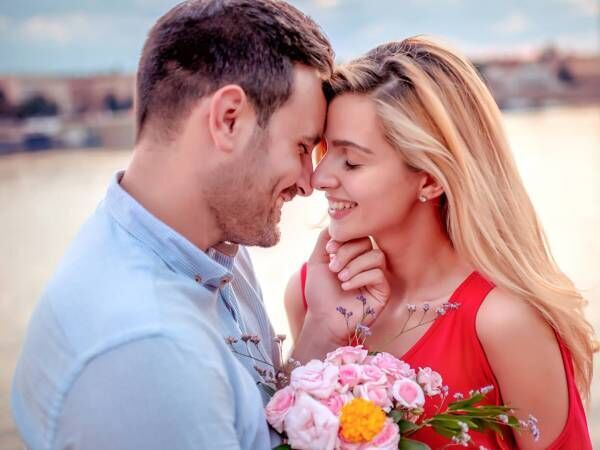 男性が「恋愛対象外」だった女性を好きになる意外な4つの理由