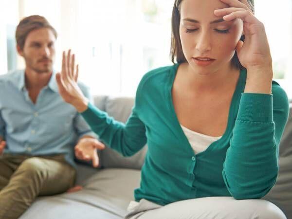 要注意!意外と多い「彼氏ヅラする男性」によくある言動3選