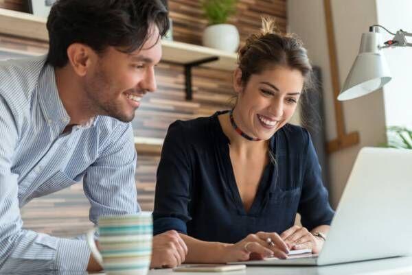 職場の気になる女性に対してやっちゃう、男性のアプローチ3つ