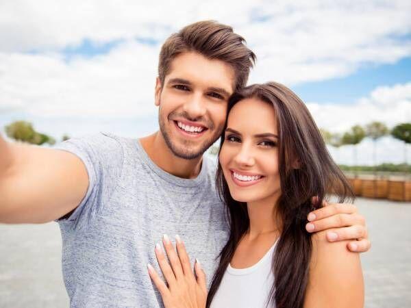 アラサー女性は要注意!初デートでやってはいけない3つの行動