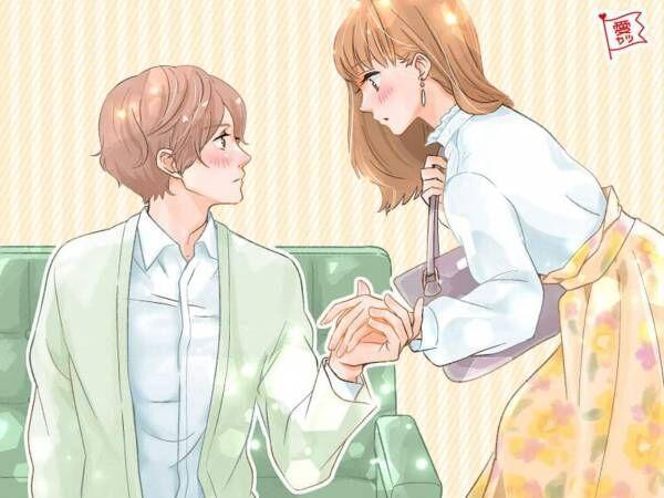 「彼と結婚するタイミング」を引き寄せるために、意識したいこと