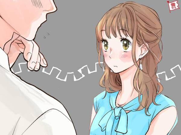 彼も結婚を考えている?男性が彼女との結婚を意識しているときの一言