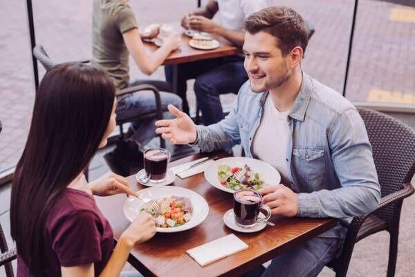 おごり?割り勘?デート費用に対する本音を男性にインタビュー
