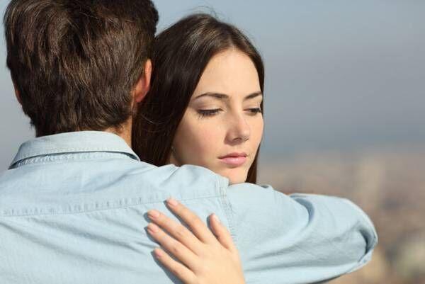 付き合う前に気付いて!交際が長続きしない「ダメ男」の特徴