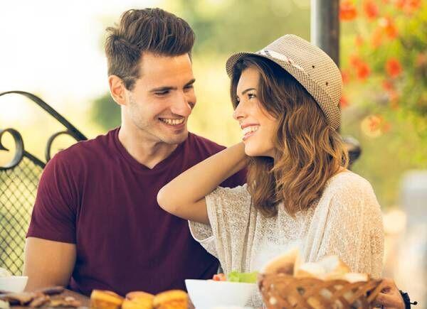 【実際に聞いた】男性が「うちの彼女すごいかわいい…」と感じたエピソード