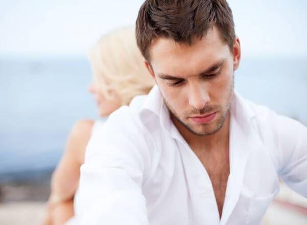 別れに直結…男性が【彼女にドン引きする瞬間】とは?