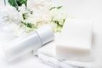 ハイドロキノン化粧水のおすすめ7選!シミに効果的な商品を厳選