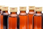 健康をサポートする黒酢のおすすめ7選!タイプ別に商品を厳選