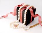 一粒ダイヤネックレスのおすすめ13選!ダイヤサイズと素材で選ぶ【2019年最新版】