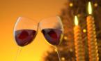 ノンアルコールシャンパンのおすすめ9選!産地と原材料で選ぶ