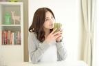 妊婦におすすめな青汁7選!国産で無添加とノンカフェインで選ぶ