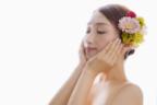 艶肌になる化粧下地のおすすめ11選!ツヤ成分と保湿成分で選ぶ