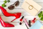 レディースビジネスバッグのおすすめ9選!サイズと機能性で選ぶ