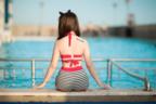 女性用フィットネス水着のおすすめ11選!少しきつめのサイズと種類で選ぶ
