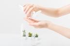 おすすめなヒアルロン酸化粧水16選!保湿力と低刺激性で選ぶ