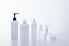 スプレータイプ化粧水のおすすめ12選!保湿力と肌への効果で選ぶ【2019年最新版】