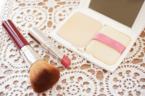 【ファンデーションのおすすめ13選】長時間化粧崩れしない商品を厳選