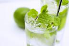 リキュールのおすすめ15選!種類や割る飲み物で選ぶ