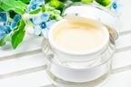 保湿クリームのおすすめ15選!目的と保湿効果で選ぶ