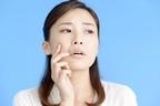 肌荒れクリームのおすすめ14選!保湿力と炎症をおさえる作用で選ぶ