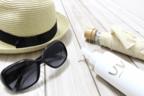 海水浴向け日焼け止めのおすすめ11選!汗や水に強い商品を厳選【2019年最新版】