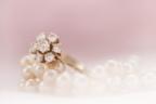 結婚式 髪飾りのおすすめ9選!人生の晴れの日のための特別な商品を厳選
