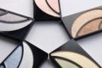 韓国コスメアイシャドウおすすめ13選!アイシャドウの質感と色で選ぶ【2019年最新版】